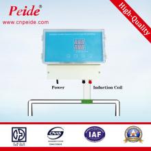 Entfernen Sie Scale Water Treatment System Euipment für Rohr Entkalkung