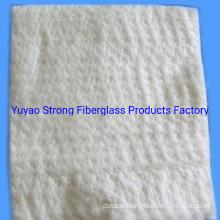 Fiberglass Needle Mat for Filt or Insulation 8mm