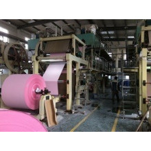 CF Paper NCR Paper for Printing