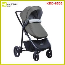 China carrinho de bebê fornecedor em dubai