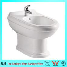 Artículos sanitarios Baño Bidé de cerámica Artículo: A5009