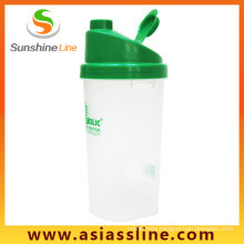 700ml Fit Shaker Cup/Bottle for Gym