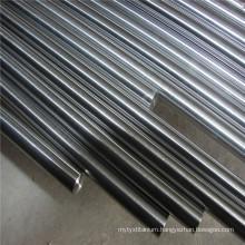 4-300mm Pure Titanium and Titanium Alloy Bar Price Per Kg