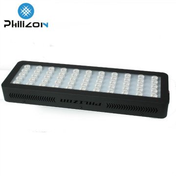 Marine LED Aquarium Light pour Coral SPS LPS
