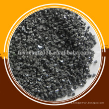 Metallurgical Grade Black Silicon Carbide For Metal For Copper From Direct Factory