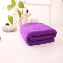 Бамбук микрофибра быстро сохнет уникальная полотенце для отеля