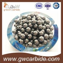 V11-106 Hartmetallkugeln für den Bergbau