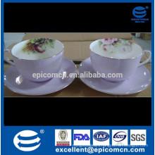 fine bone China tea ware tea gift set