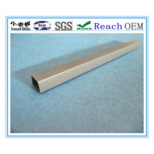2013 PVC ambiental simples / tubulação delgada plástica