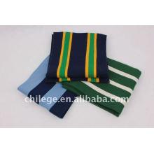 wool men scarf fans scarf