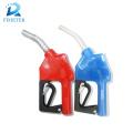 premium diesel fuel injector nozzle for mobiles