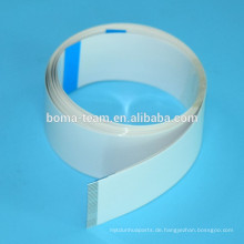 """C4704-60015 36"""" High quality Printhead trailing cable line data line for HP Designjet 2000cp 2500cp 2800cp Plotters"""