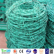 Anping Barbed Wire For Fence