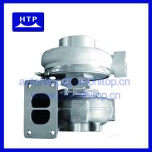низкая цена дизельный двигатель нагнетателя турбо турбокомпрессоров для Мерседес Бенц С400 0070964399KZ