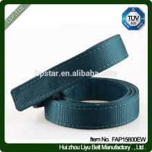 Ceintures de ceinture pour femme pour femmes Jeans Casual Cintos Wholesale Factory Fashion