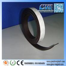 Magnet mit Haftmagnet Langer Magnetstreifen