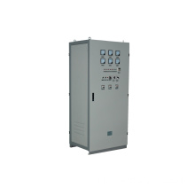 Power Supply Industri Handal 220VAC ke 110VAC