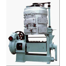 80T/D Easy maintenance maize embryo oil manufacturing mill