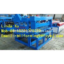 Tile leveling system,leveling and cutting machine