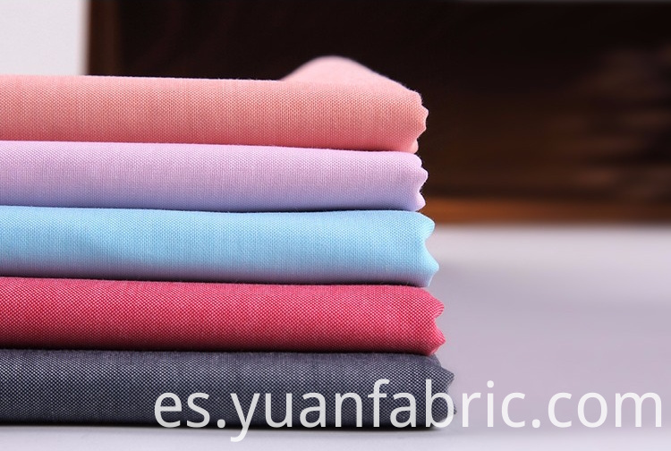 161stretch Woven Products Shirtings Yarn Dyed Fabric For Man Shirt