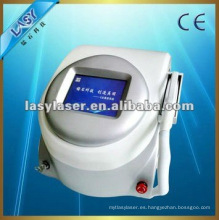 Lasylaser handheld IPL Elight facial tratamiento de la máquina