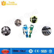 Y26 Zuverlässiger pneumatischer Felsen-Bohrer von der China-Zhongmei-Gruppe