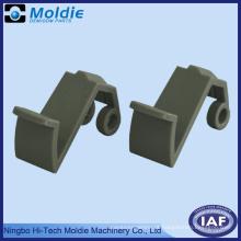 Material ABS conector injetoras de plástico