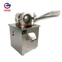 Moedor de café manual Herb Grinder Machine