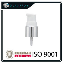 GMD 18/415 Metal TP Skin Care Cream Pump
