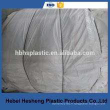Sac jumbo de fibc de 1 tonne 2 de polypropylène avec le sac de doublure interne pour l'emballage de ciment