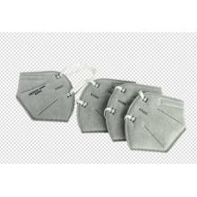 5-слойный респиратор-маска для лица KN95