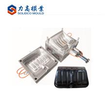 2018 Hot Sale Snow Shovel Plastic Injection Mould Factory Low Price