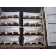 Aluminiumblech 6061 T6