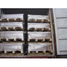 High Quality Ship Building Aluminum Plate 5083, 5754