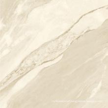 Lanka Home High Quality Porcelain Floor Design 1200 600 Ceramic Tiles