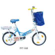 Kanak-kanak 2014 Basikal Basikal Basikal/Mini borong/Kanak-Kanak (PFT-048)