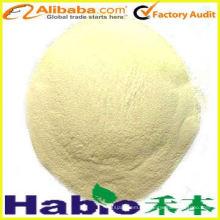 Vende excelente enzima de celulasa y xilanasa