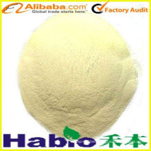 Sell Excellent Cellulase and Xylanase Enzyme