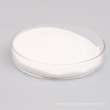 Venta caliente de stevia extracto de polvo de esteviósido para edulcorante
