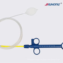 Endoskopie Prodcuts!! Greifen Net Zange für Australien Krankenhaus