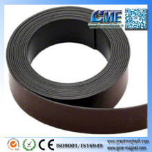 Information der Magnete Super starke Magnetband-Magnetstreifen