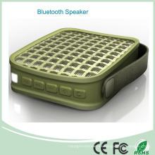 CE, Certificado de RoHS Grado a Calidad Bluetooth Altavoz portátil inalámbrico
