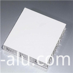 aluminum honeycomb core panels japan