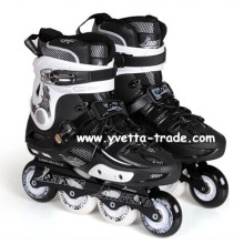 Flat Skate with Good Quality (YV-S530)