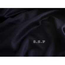 fabrik preis hochwertige wolle 50/50 wolle kaschmir anzug stoff