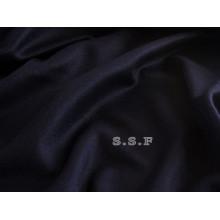 заводская цена высокое качество шерстяные 50/50 шерсть кашемир костюм ткань