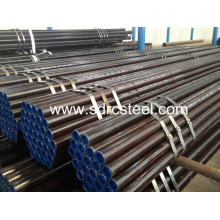 ASTM Seamless Steel Pipes API 5L ASTM