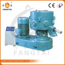 Пластиковый фрезерный гранулятор PE, PP Hq-150L