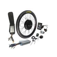 electric bicycle motor 48v 1000w electric mountain bike conversion kits
