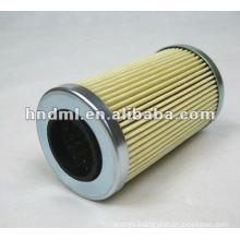 TAISEI KOGYO Filter cutting fluid filter cartridge P-G-LND-06-40U, Thermal power plant equipment filter insert